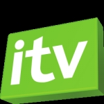 "Image for the Entertainment programme ""ITV2 Nightscreen"""