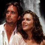 "Image for the Film programme ""Romancing the Stone"""