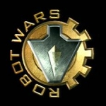 "Image for the Entertainment programme ""Robot Wars Extreme"""