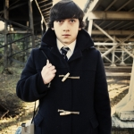 "Image for the Film programme ""Submarine"""