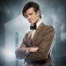 Image for Doctor Who Confidential