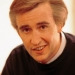 Image for I'm Alan Partridge