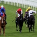 Image for Racing from Ascot