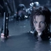 Image for Underworld: Evolution