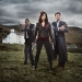 Image for Torchwood: Miracle Day