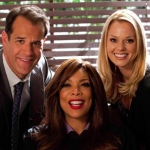 "Image for the Drama programme ""Drop Dead Diva"""