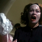 "Image for the Film programme ""Mommie Dearest"""