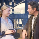 "Image for the Film programme ""Love Comes Softly"""