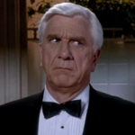 "Image for the Film programme ""The Naked Gun 2 1/2: The Smell of Fear"""