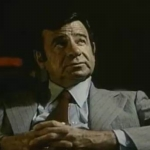 "Image for the Film programme ""Charley Varrick"""