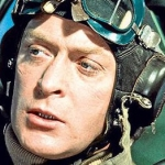"Image for the Film programme ""The Battle of Britain"""