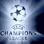 "Image for the Sport programme ""Live UEFA Champions League"""