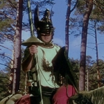 "Image for the Film programme ""The Black Knight"""