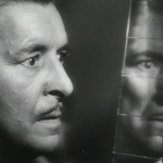 "Image for the Film programme ""A Double Life"""