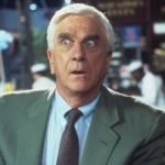 "Image for the Film programme ""The Naked Gun 33 1/3: The Final Insult"""