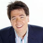 "Image for the Comedy programme ""Michael Mcintyre at the Comedy Store"""