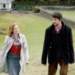 "Image for the Film programme ""Leap Year"""