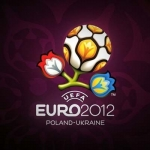 "Image for the Sport programme ""Euro 2012 Qualifiers"""