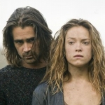 "Image for the Film programme ""Ondine"""