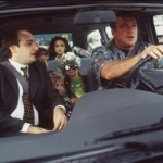 "Image for the Film programme ""Carpool"""