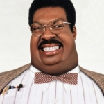 "Image for the Film programme ""The Nutty Professor"""