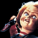 "Image for the Film programme ""Child's Play"""
