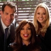 Image for Drop Dead Diva