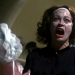 Image for Mommie Dearest