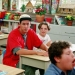 Image for Billy Madison