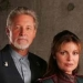 Image for Babylon 5
