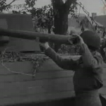 "Image for the History Documentary programme ""Heroes of World War II"""