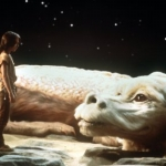 "Image for the Film programme ""The Neverending Story"""