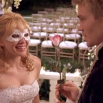 "Image for the Film programme ""A Cinderella Story"""