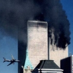 "Image for the Documentary programme ""Inside 9/11"""