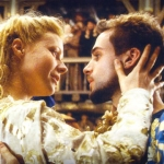 "Image for the Film programme ""Shakespeare in Love"""