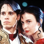 "Image for the Film programme ""Strictly Ballroom"""