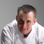 "Image for the Cookery programme ""Gary Rhodes' Local Food Heroes"""