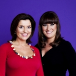 "Image for the Chat Show programme ""Midday"""