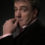 "Image for the Documentary programme ""Jeremy Clarkson's Extreme Machines"""