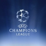 "Image for the Sport programme ""The UEFA Champions League Magazine"""