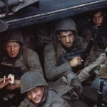 DDay In Color 2003  Rotten Tomatoes