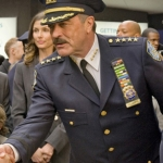 "Image for the Drama programme ""Blue Bloods"""
