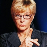 "Image for the Game Show programme ""The Weakest Link: All Singing All Dancing"""