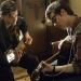 Image for Nowhere Boy