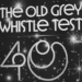 Image for The Old Grey Whistle Test