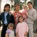 Image for Full House
