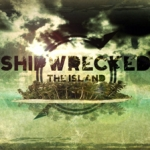 "Image for the Game Show programme ""Shipwrecked: The Island"""