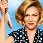 "Image for the Film programme ""Serial Mom"""