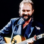 "Image for the Music programme ""John Martyn: Johnny Too Bad"""