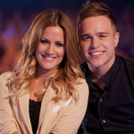 "Image for the Chat Show programme ""The Xtra Factor"""